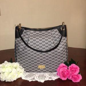 NWT Michael Michael Kors purse